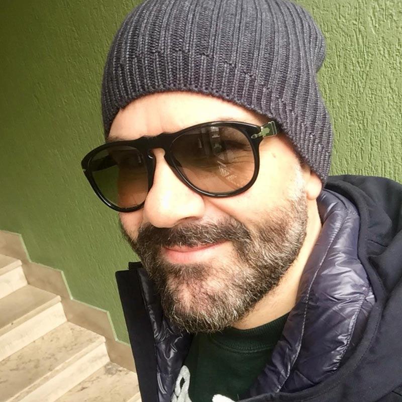 Rosario Pellecchia